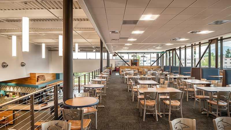 MSU-Rendezvous-Dining-Hall-1600-x-900px-Image-24