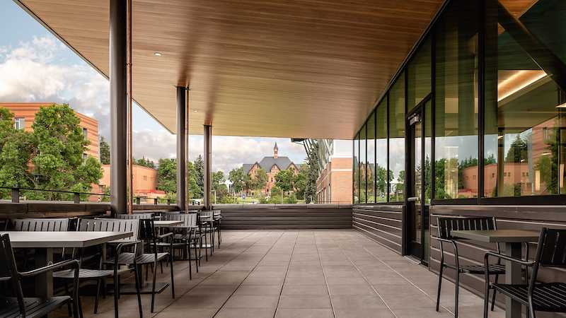 MSU-Rendezvous-Dining-Hall-1600-x-900px-Image-6