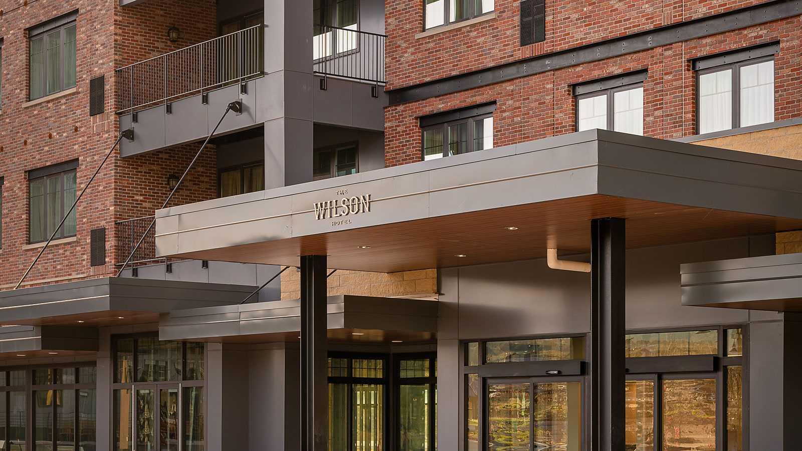 Wilson_Hotel6