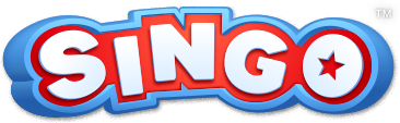 singo-logo
