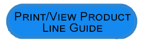 Print/View Product Line Guide