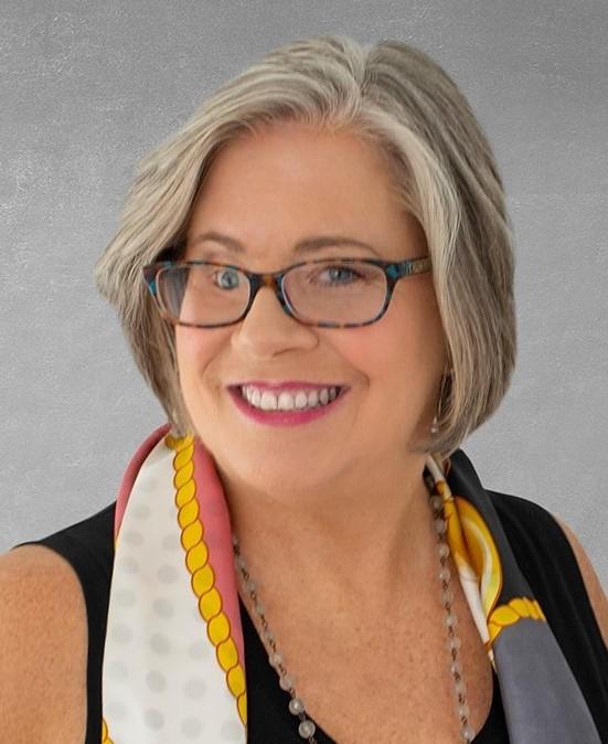 Gayle Williams