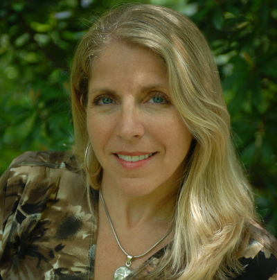 Ida Centner