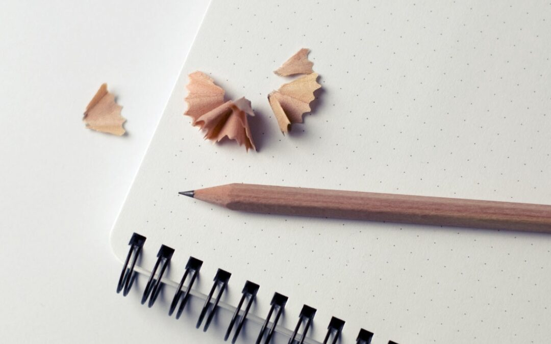 Organize and Write Website Copy That Works