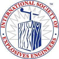 International Society of Explosive Engineers