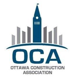 Ottawa Construction Association