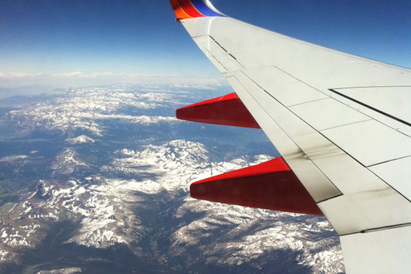 Summer Travels and Travails: Tips for Stress-free Vacations