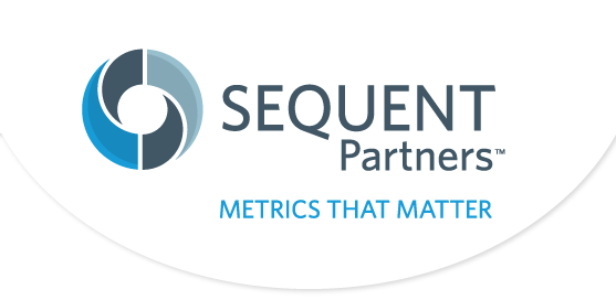 Sequent Partners