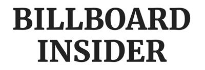 Q&A with Jim Spaeth on Billboard Insider