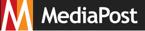 MediaPost: Analysis Finds Nielsen Data Used By Modelers Undercounts TV's ROI By As Much As 20%
