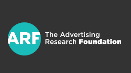 In the News: ARF Audience Measurement Conference 2017