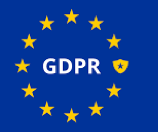 GDPR, Google & Implications for Attribution Modeling