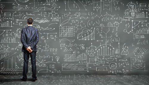 Data Scientists & Attribution?