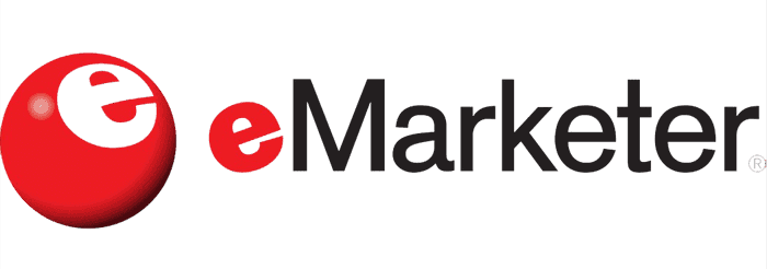 eMarketer – Ad Measurement and Revenue Attribution 2021