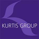 the-kurtis-group