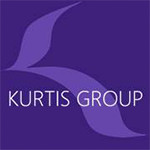 the-kurtis-group