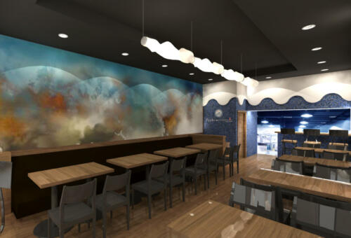 Ramen Restaurant2