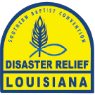 Louisiana Disaster Relief
