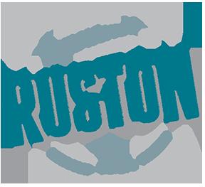 ruston-logo