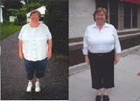 weight loss, diabetes, heart disease, fitness, exercise, eating healthy, westerville,