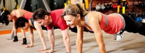 Small Group Training, Group Training, Personal Training, Group Fitness, Circuit Training, weight loss, fitness, health, training