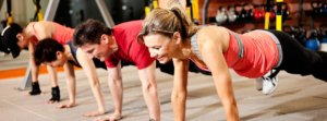 personal training, group training, westerville, fitness, gym, exercise, nutrition