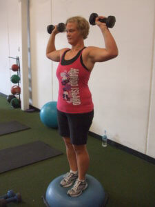weight loss, lose weight, exercise, personal trainer, nutrition, nutritionist, dietitian, ,