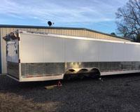 XtremeTruckTrailer-home-trailer
