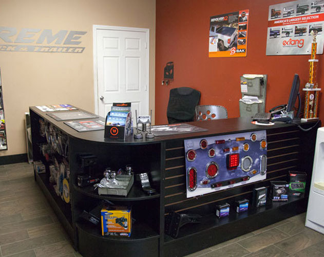 XtremeTruckTrailer-office-22