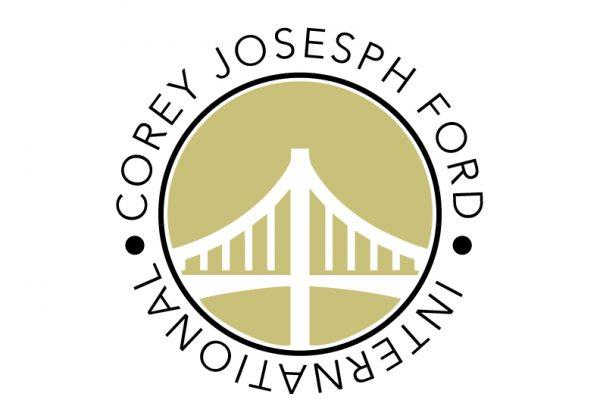Corey Joseph Ford Logo concepts-01
