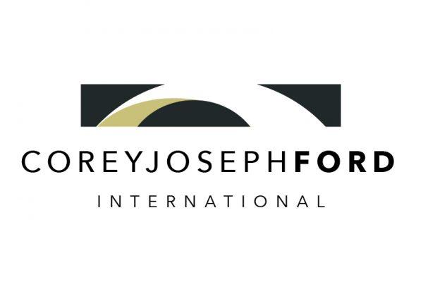 Corey Joseph Ford Logo concepts-02