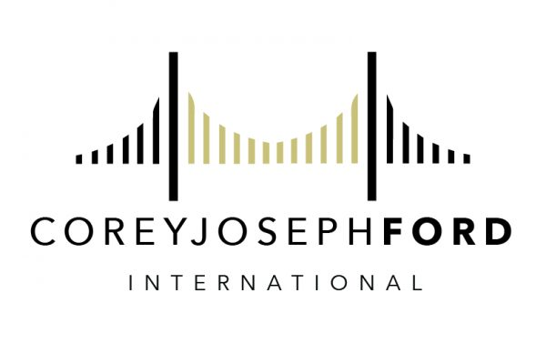 Corey Joseph Ford Logo concepts-04