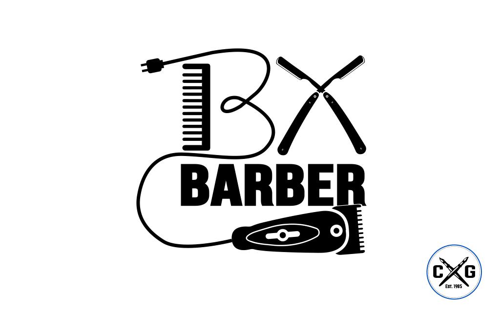 BX-mockup