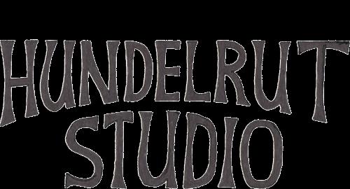 Hundelrut Studio