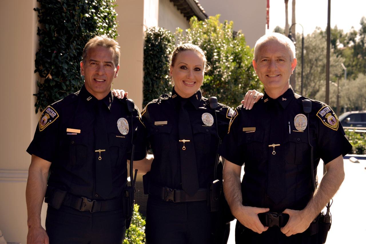 Orange County Security Services Patrol Services Armed Guards Patrol Service Irvine CA