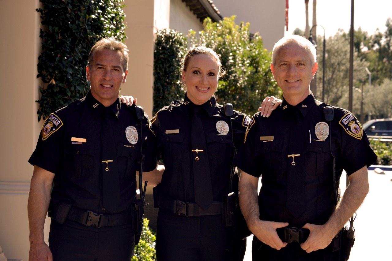 Orange County Security Services Patrol Services Armed Guards Patrol Service Irvine CA