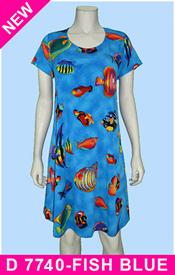 newd-7740-fish-blue