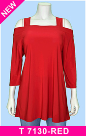 newt-7130-red
