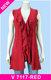 newv-7117-red
