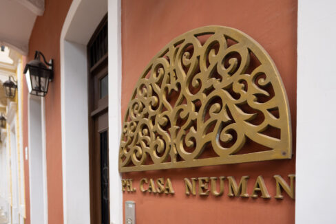 ACTIVENTAS-Casa-Neuman