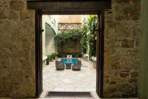 Activentas-Casco-Antiguo-Casa-Diez0casco-viejo-real-estate