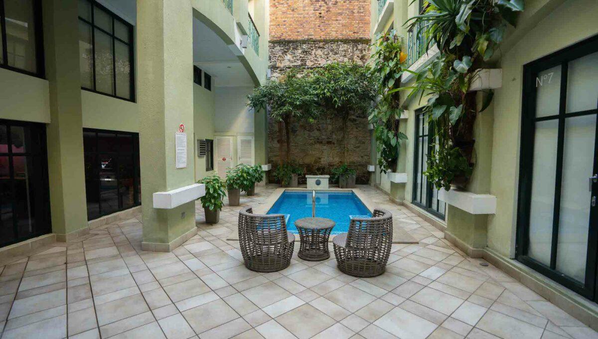 Activentas-Casco-Antiguo-Casa-Diez10casco-viejo-real-estate