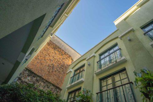 Activentas-Casco-Antiguo-Casa-Diez11casco-viejo-real-estate