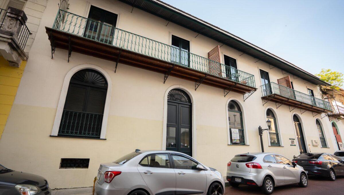 Activentas-Casco-Antiguo-Casa-Diez1casco-viejo-real-estate