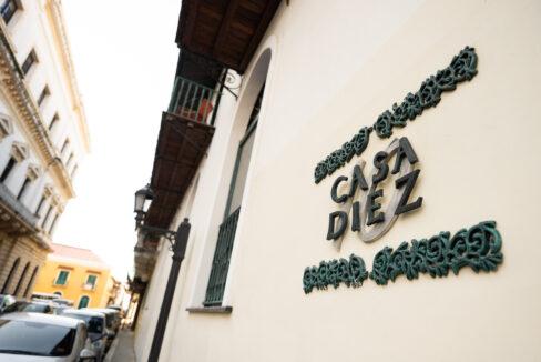 Activentas-Casco-Antiguo-Casa-Diez2casco-viejo-real-estate