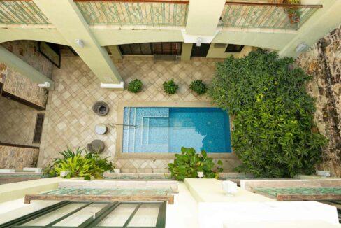 Activentas-Casco-Antiguo-Casa-Diez4casco-viejo-real-estate