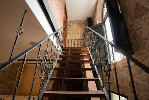 Activentas-Casco-Antiguo-Casa-Diez5casco-viejo-real-estate