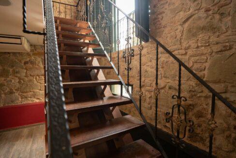 Activentas-Casco-Antiguo-Casa-Diez6casco-viejo-real-estate
