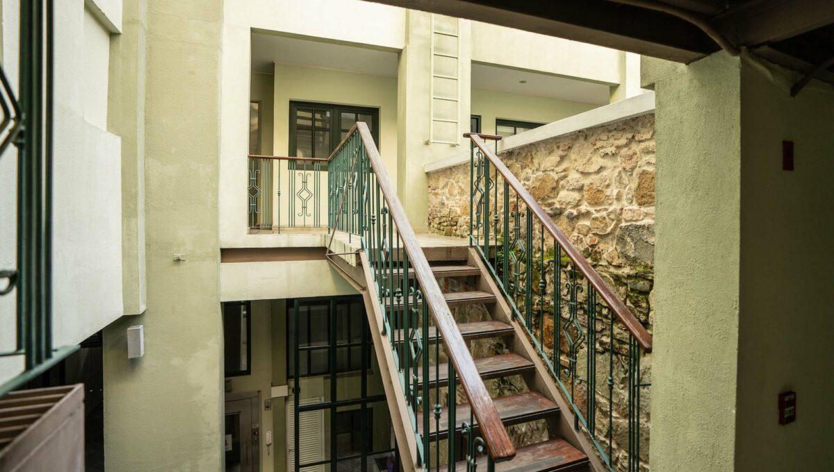 Activentas-Casco-Antiguo-Casa-Diez7casco-viejo-real-estate