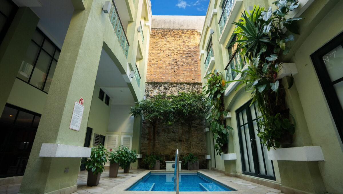 Activentas-Casco-Antiguo-Casa-Diez9casco-viejo-real-estate
